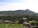 diamondheadview.jpg